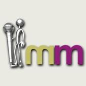 Un Mundo Ideal (Al Estilo de Ricardo Montaner & Michelle) [Karaoke Version]