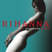 Umbrella (feat. Jay-Z) - Rihanna
