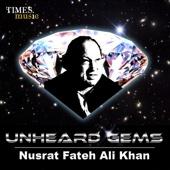 Unheard Gems Nusrat Fateh Ali Khan
