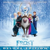 Frost (Svenskt Original Soundtrack) [Deluxe Edition]