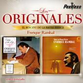 Los Originales - Enrique Rambal