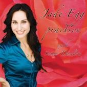 Jade Egg Practice