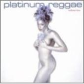 BLAZE DEM UP (Platinum Reggae V2)