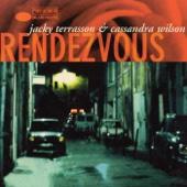 Rendezvous - Cassandra Wilson & Jacky Terrasson