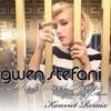 Gwen Stefani featuring Akon