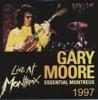 Essential Montreux 1997