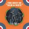 The Best of Sam & Dave, Sam & Dave