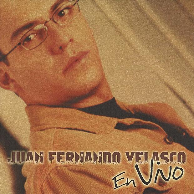 Descargar Lado Juan A Fernando Tu Cancion Download Velasco