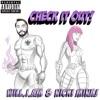 Check It Out - Single, will.i.am & Nicki Minaj