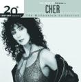 Cher Love and Understanding