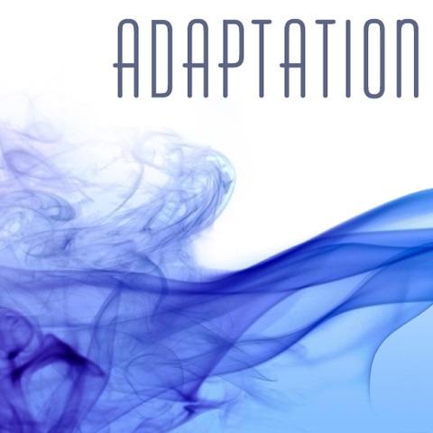 Adaptation- Russian