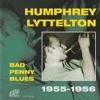 Shim-Me-Sha-Wabble  - Humphrey Lyttelton