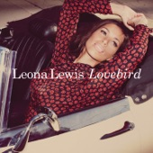 Lovebird - Single