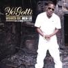 Women Lie, Men Lie (feat. Lil Wayne) - Single, Yo Gotti