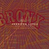 Jenny from the Block - Single