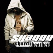 Church Heathen - Single