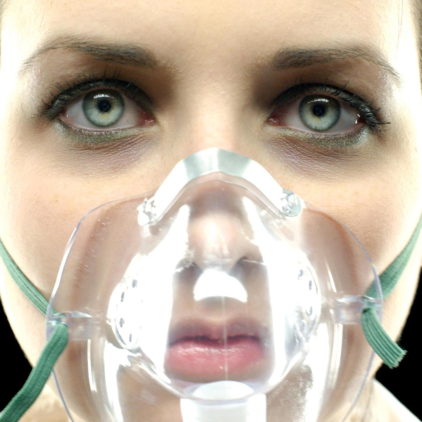 Underoath - They're Only Chasing Safety (Special Edition) (2005)