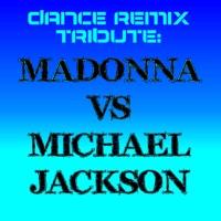In Deep - Celebration (AR Dance Remix)
