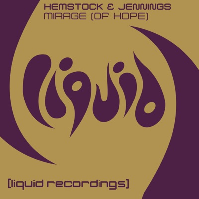 Mirage - Hemstock & Jennings