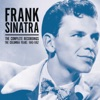 You'll Never Know - Frank Sinatra with The B...