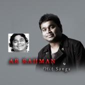 A.R.Rahman Vibration - A. R. Rahman