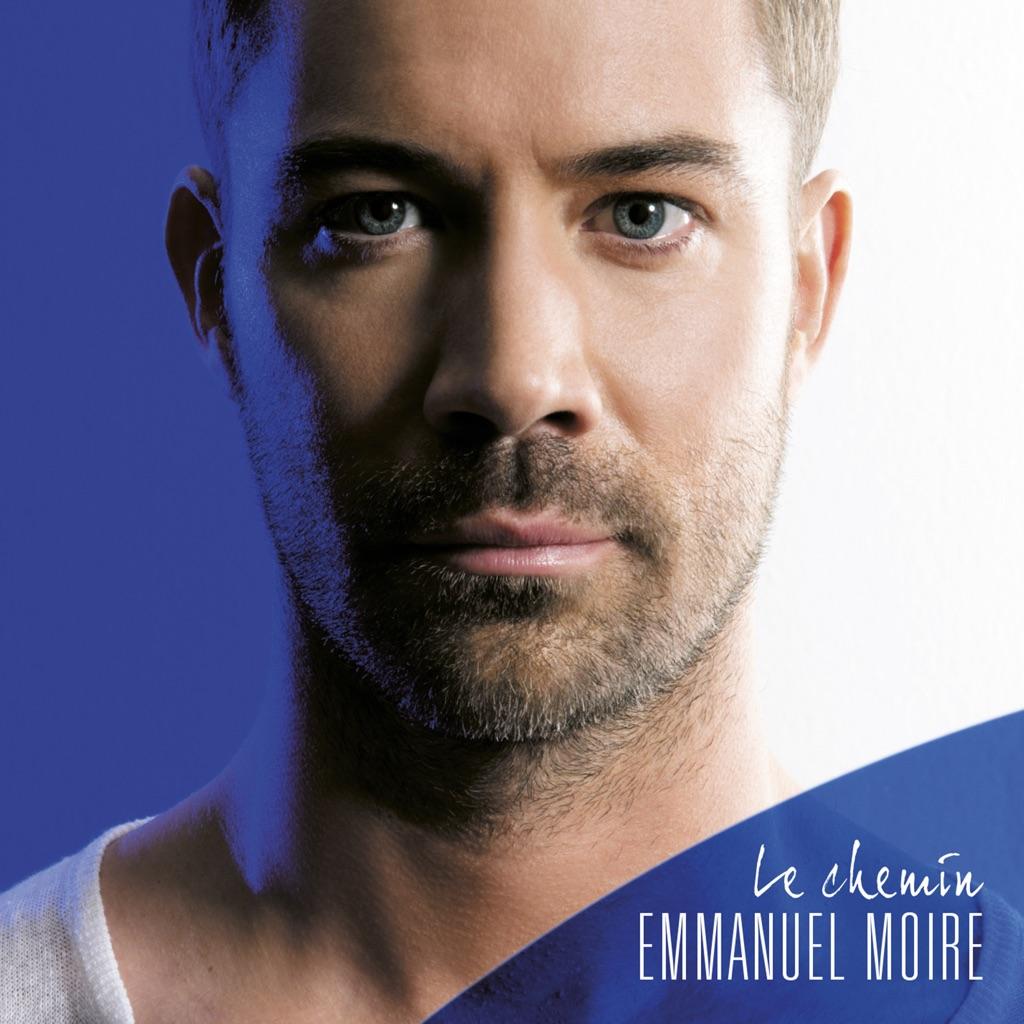 Ne S'Aimer Que La Nuit - Emmanuel Moire,music,Ne S'Aimer Que La Nuit,Emmanuel Moire