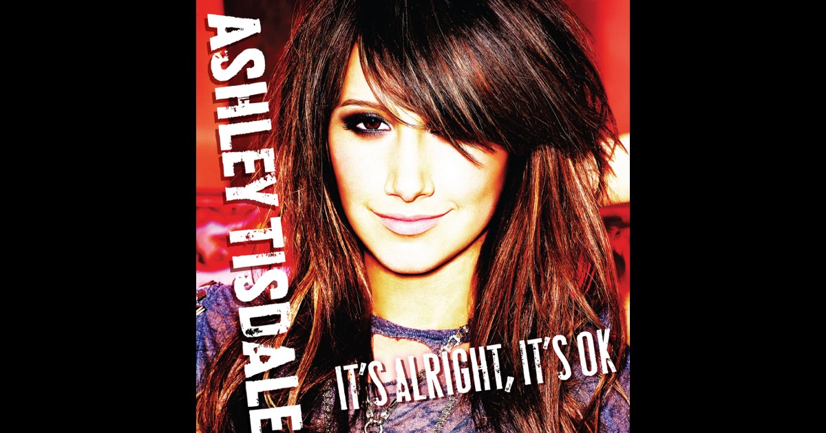 ashley singles Tisdale began dating singer christopher french in 2012 the couple wed in 2014 in september 2015 wikiquote has quotations related to: ashley tisdale.