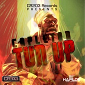 Tun Up - Single
