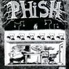 You Enjoy Myself - Phish