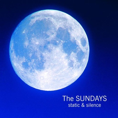Static and Silence