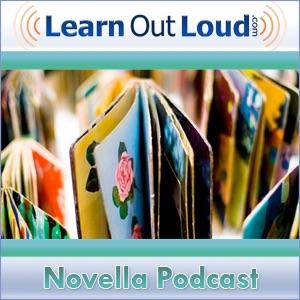 The Novella Podcast