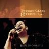 Twinkie Clark Friends Live In Charlotte