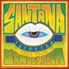 Saideira (feat. Samuel Rosa) [Spanish Version] - Single ジャケット写真