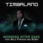 Morning After Dark (feat. Nelly Furtado & SoShy) - EP