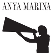 Move You (SSSPII) - Anya Marina