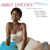 Happiness Is A Thing Called Joe  - Abbey Lincoln