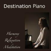 Destination Piano