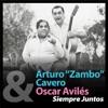 Siempre Juntos - Single, Arturo