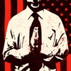 Let Them Eat War - Bad Religion