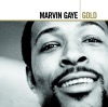Marvin Gaye: Gold, Marvin Gaye