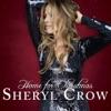 Home for Christmas, Sheryl Crow
