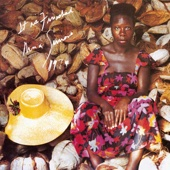 Nina Simone - I Want a Little Sugar In My Bowl artwork