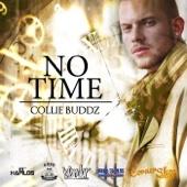 No Time - Collie Buddz
