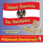 92er Regimentsmarsch