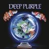 Slaves and Masters (Bonus Track Version), Deep Purple