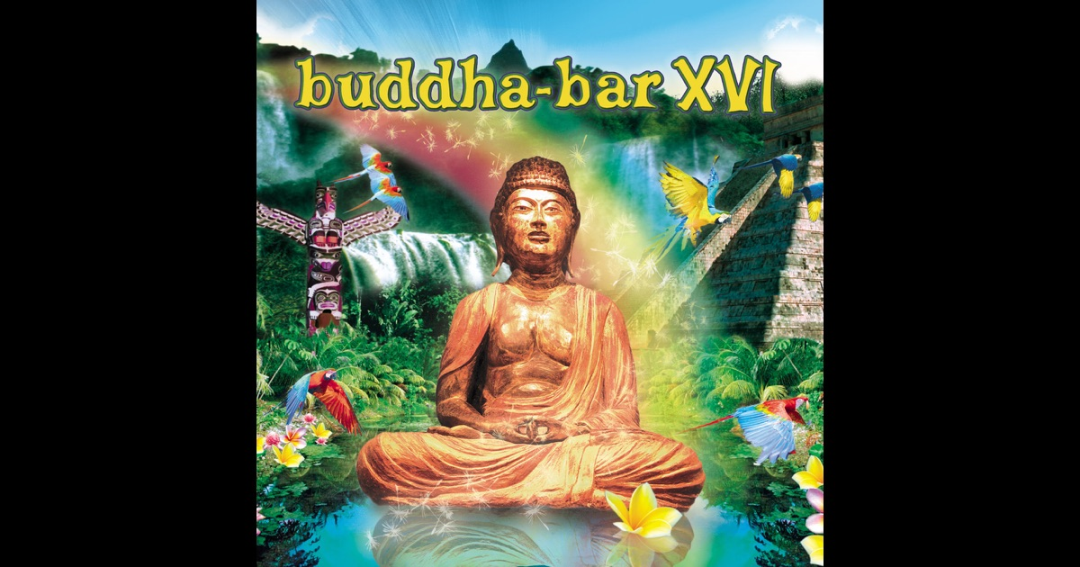 nome buddhist singles • what is buddhism buddhism is a religion to about 300 million people around the world the word comes from 'budhi', 'to awaken'.