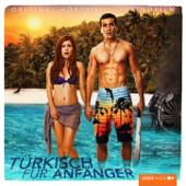 Türkisch für Anfänger - Kapitel 35