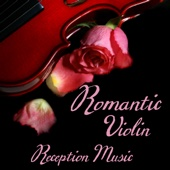 Romantic Violin - Relaxing Violin - Reception Music - The Music Themes