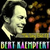 The Very Best of Bert Kaempfert