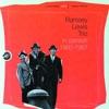 Bei Mir Bist Du Schoen  - Ramsey Lewis Trio